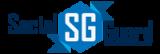 Socialguard.app
